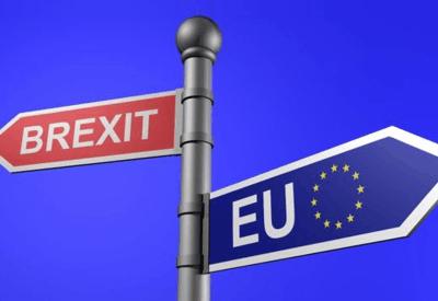 brexit signposts
